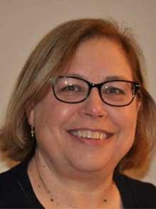 Janet LoVerde