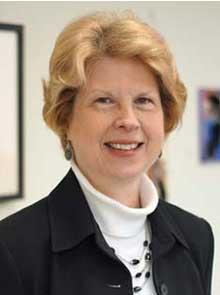Joan Libner