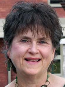 Judith V. Treschuk