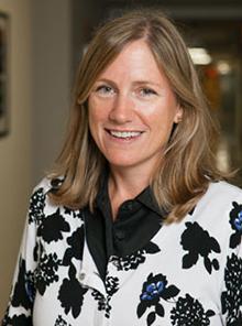 Margaret C. Delaney