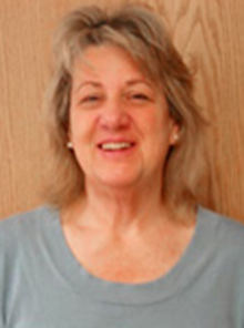Vicki J. Coombs